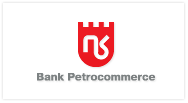 Petrocommerce Bank